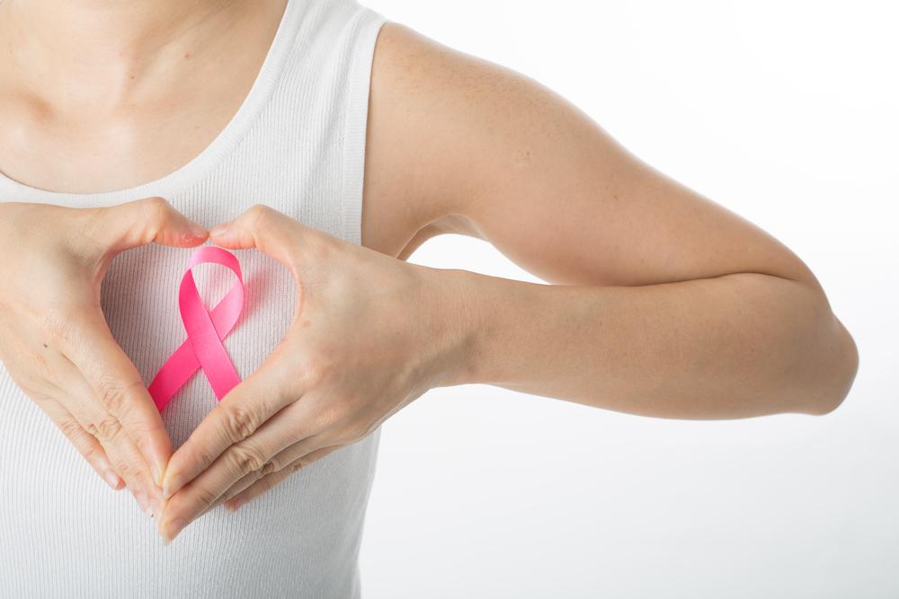 乳頭縮小術の名医、重要2項目