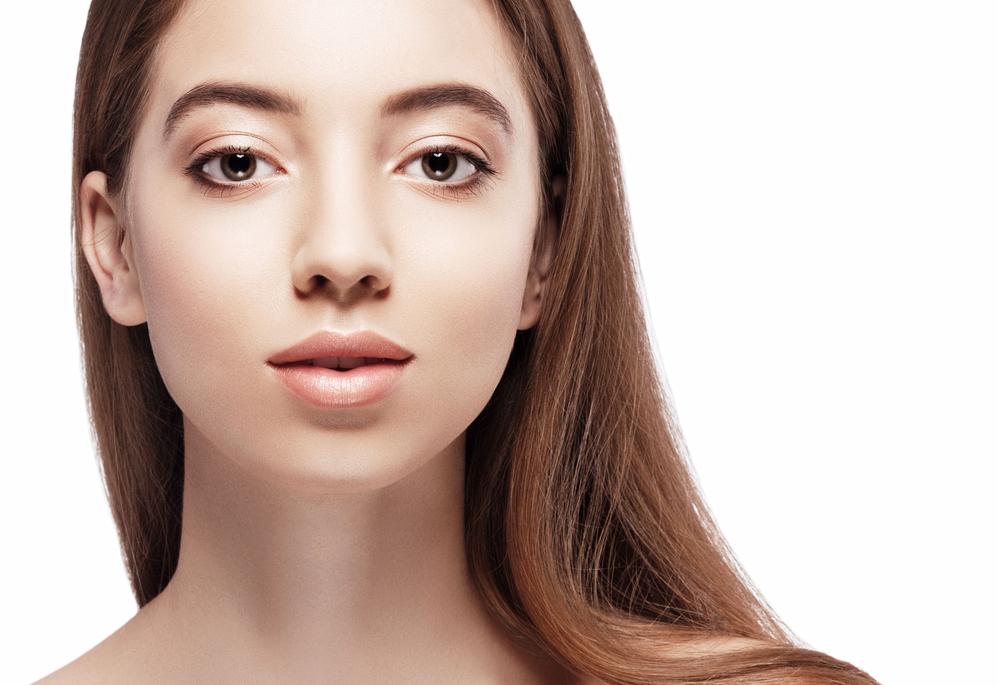 顔(顎)の脂肪吸引の効果と成功する秘訣