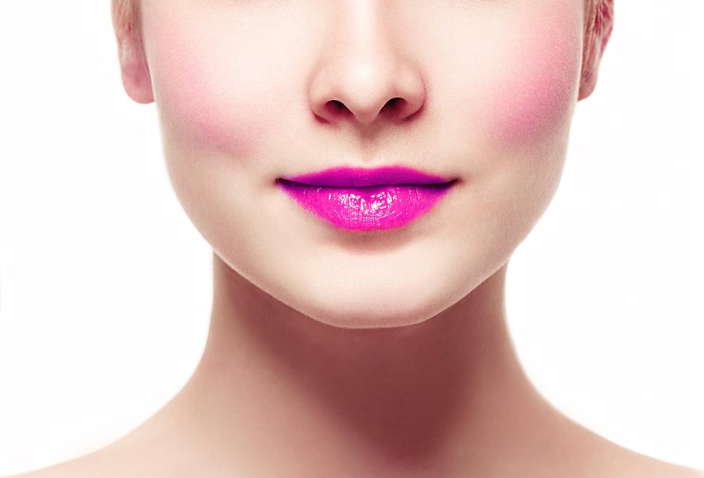 顔(顎)の脂肪吸引の名医の選び方やオススメ