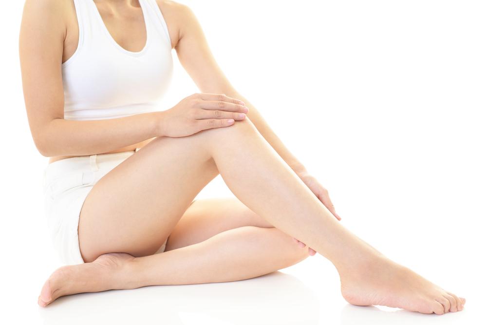 大根足修正(ふくらはぎ)で効果のある2つの手術方法