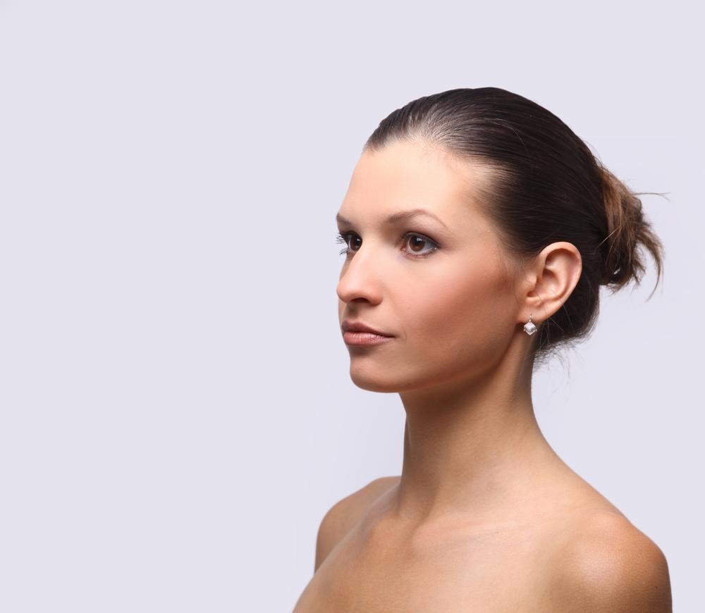 顔(頬)の脂肪吸引の名医はどう見分ける?シリンジなどまとめ