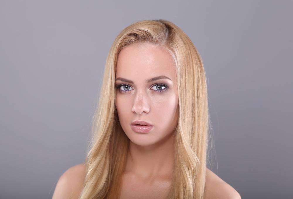 顔(頬)の脂肪吸引のメリットを2つ分析