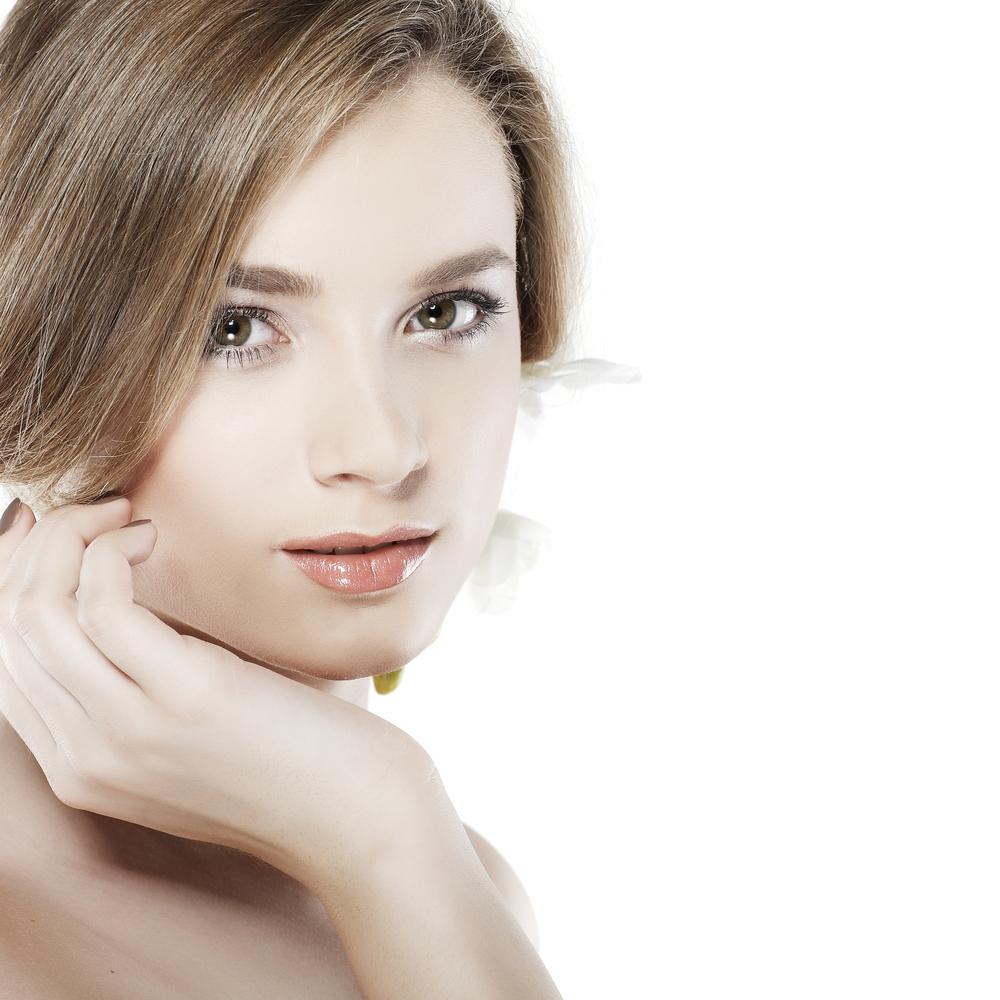 顔(頬)の脂肪吸引のリスク2項目解説
