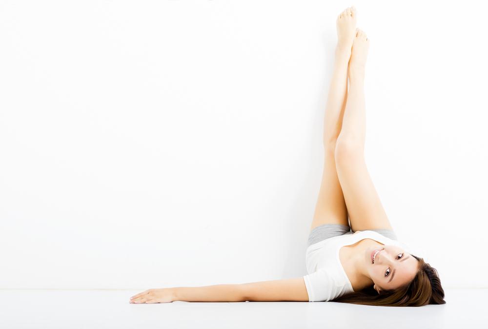 ふくらはぎ整形(下腿筋萎縮)の修正方法2種類のパターン