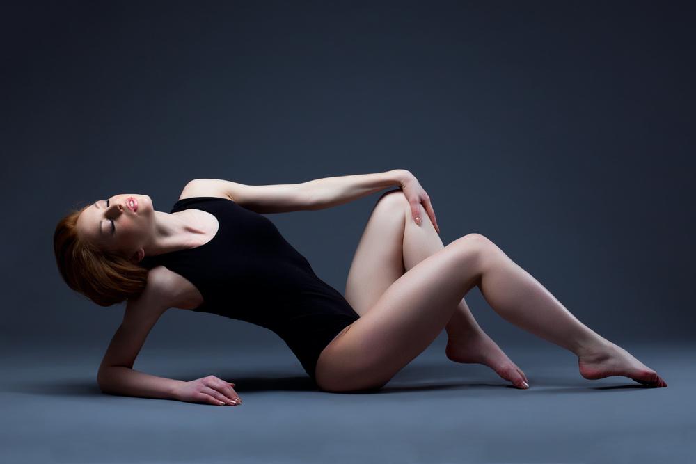 ふくらはぎ整形(下腿筋萎縮)の効果やおすすめの医師選び