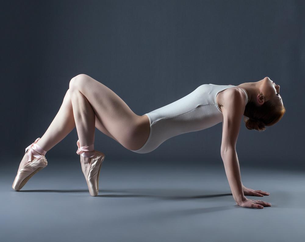 ふくらはぎ整形(下腿筋萎縮)のリスク2つをまとめ
