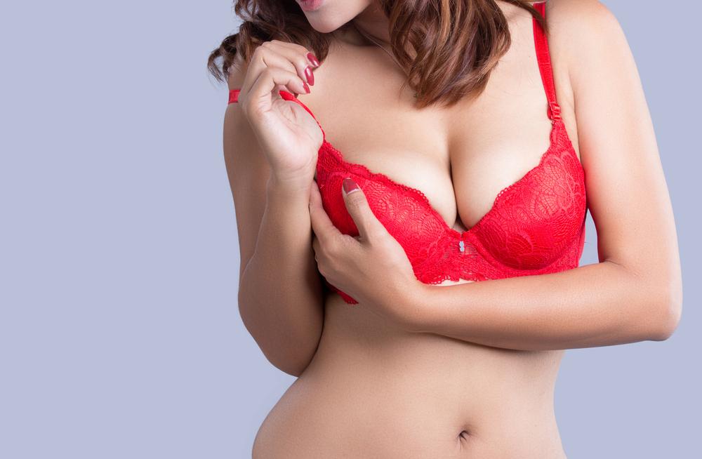 乳房吊り上げ術(マストペクシー)のダウンタイム期間中に気をつけるポイント3つ