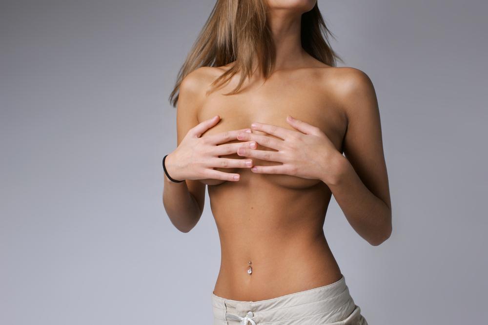 乳房吊り上げ術(マストペクシー)のアフターケア3つのポイント