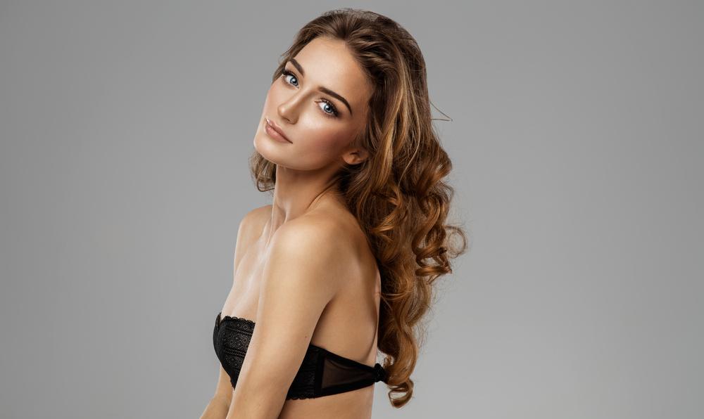 乳房吊り上げ術(マストペクシー)の名医を選択する2項目