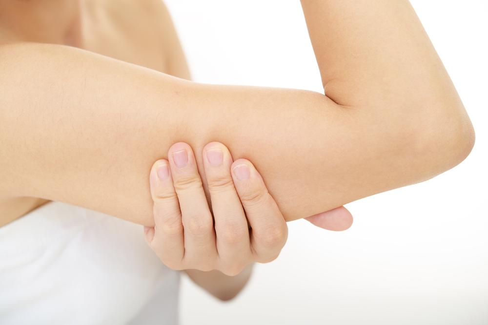 二の腕の脂肪吸引の痩身効果、PAL法も解説