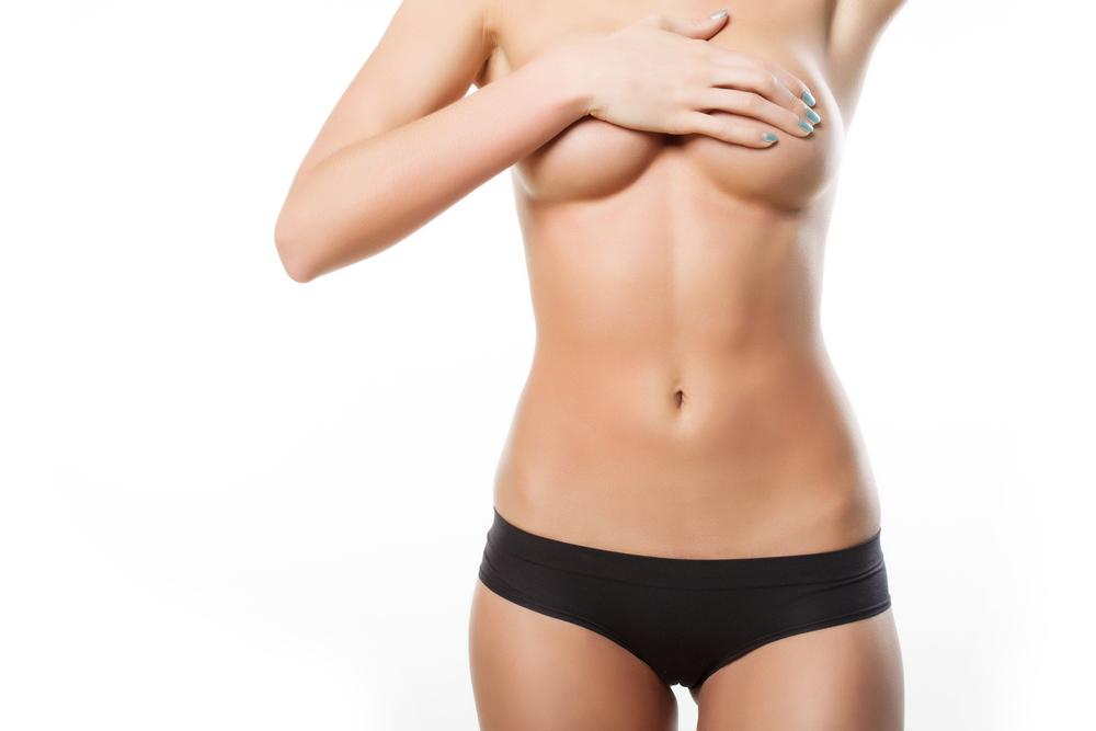 乳房縮小術(リダクション)のデメリット3つ、後遺症は?