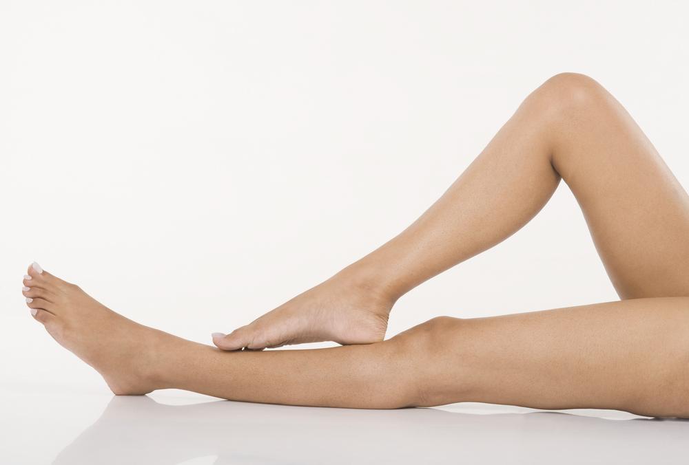 筋肉削除術(ふくらはぎ)の効果
