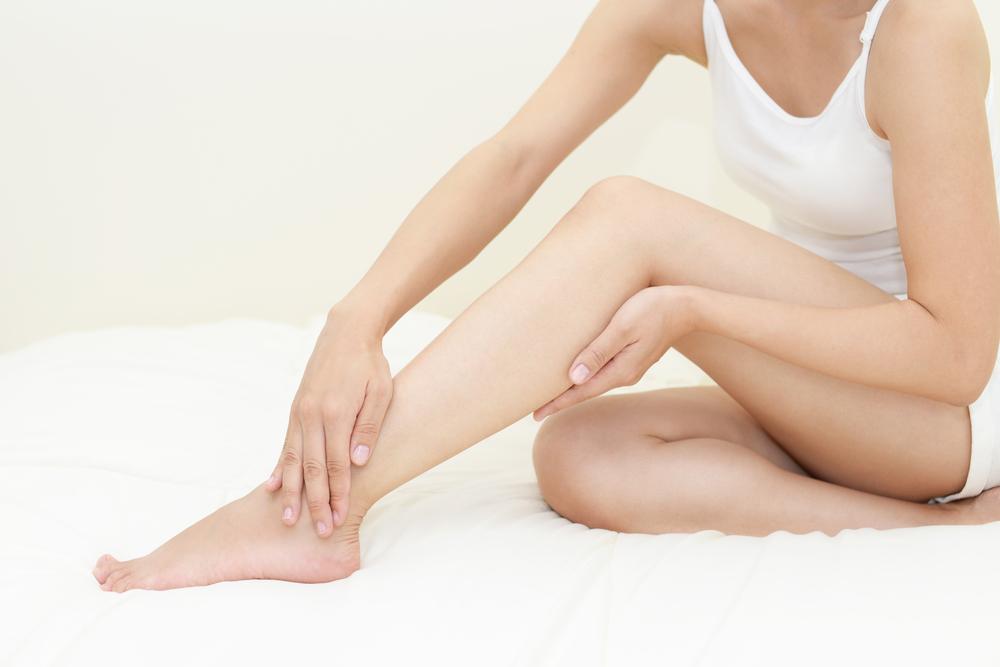 筋肉削除術(ふくらはぎ)の修正で大事な2つのポイント