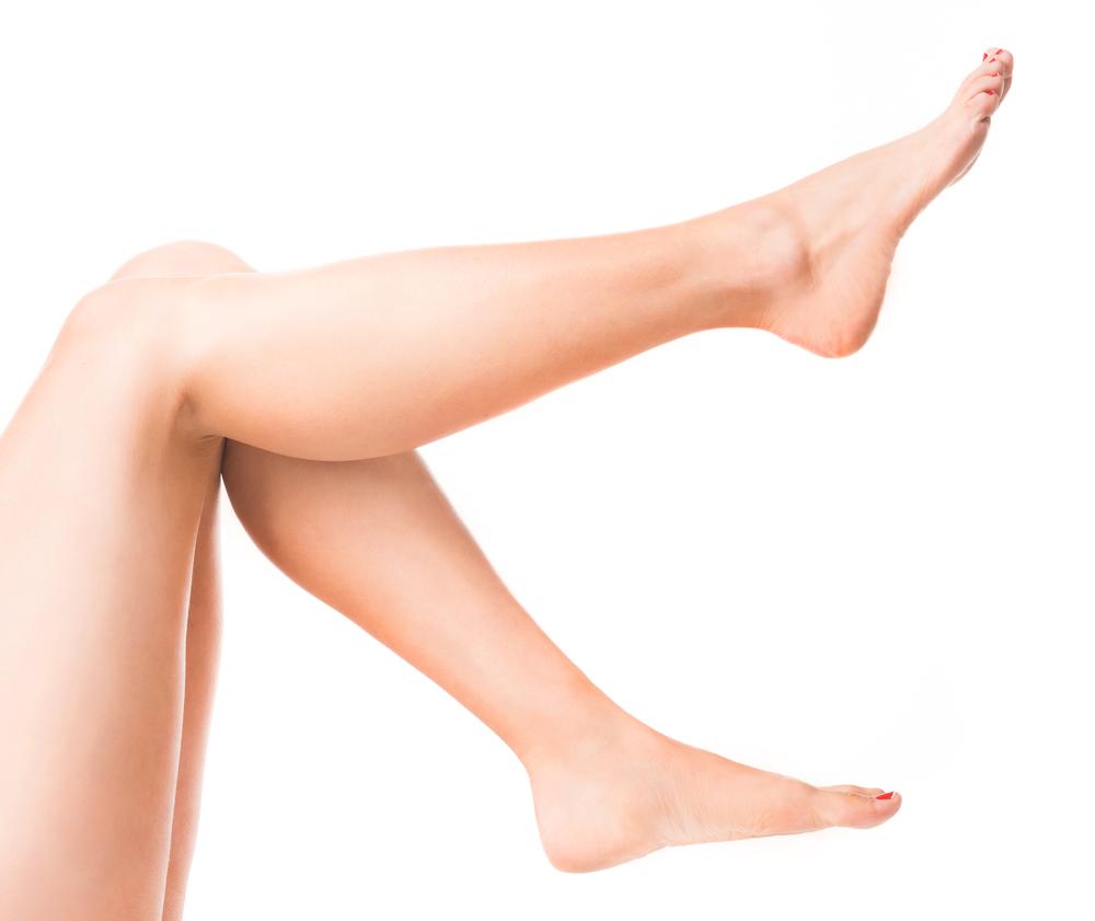 足首の脂肪吸引のデメリット3つと、切らない痩身治療との比較