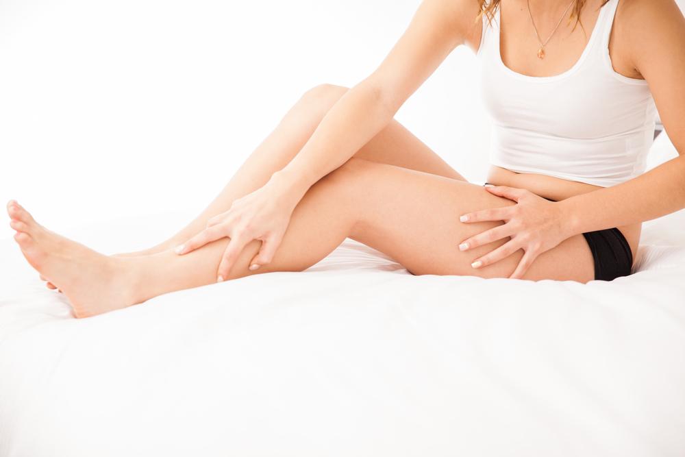 足首の脂肪吸引の名医選びの3つのポイント
