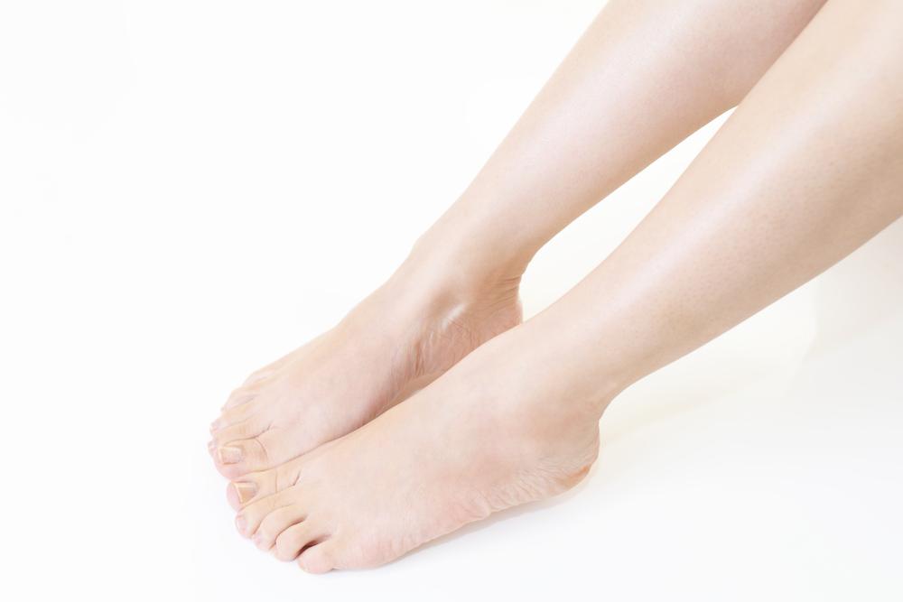 足首の脂肪吸引のリスク3つをまとめて解説