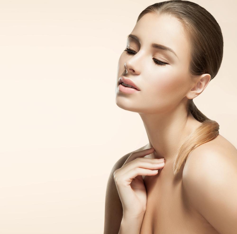 色々な種類の脂肪吸引・痩身治療のアフターケアを解説