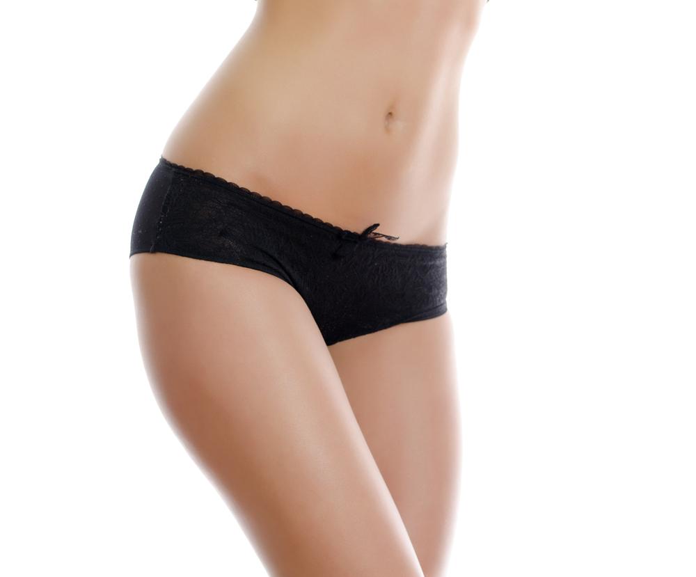 足・太ももの脂肪吸引のリスクとして考えられる7つの例をまとめてみた