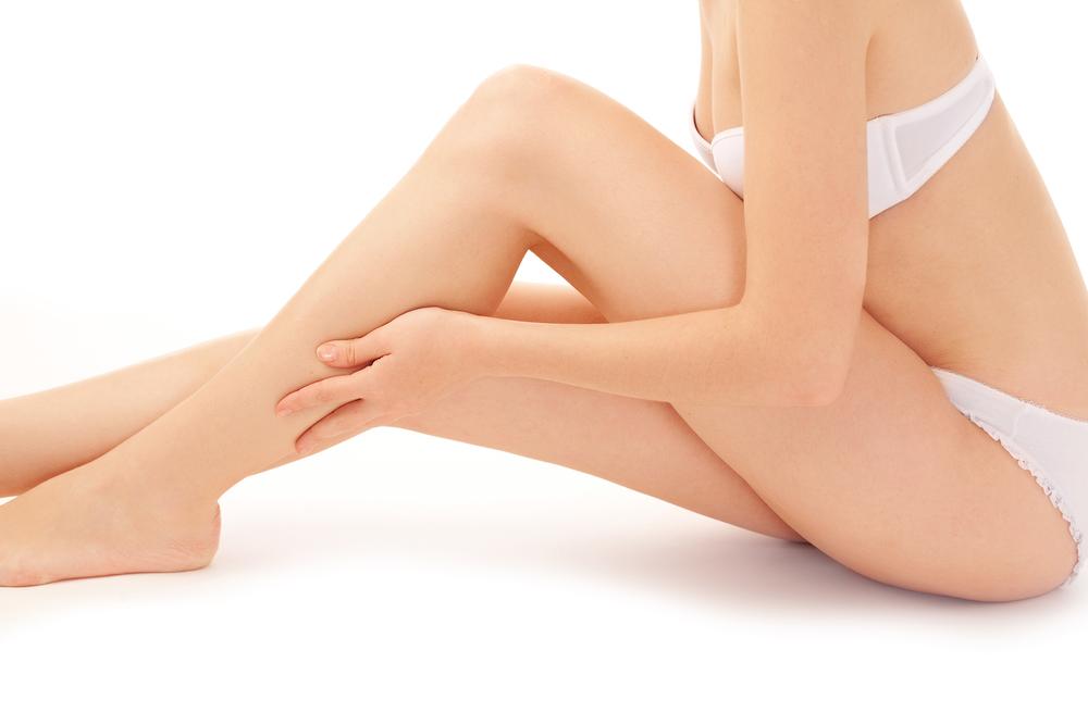 ひざの脂肪吸引のアフターケアのポイント4つまとめ