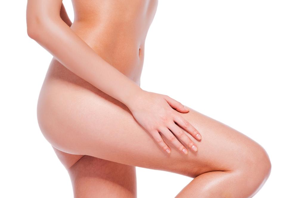 ひざの脂肪吸引の効果をまとめ