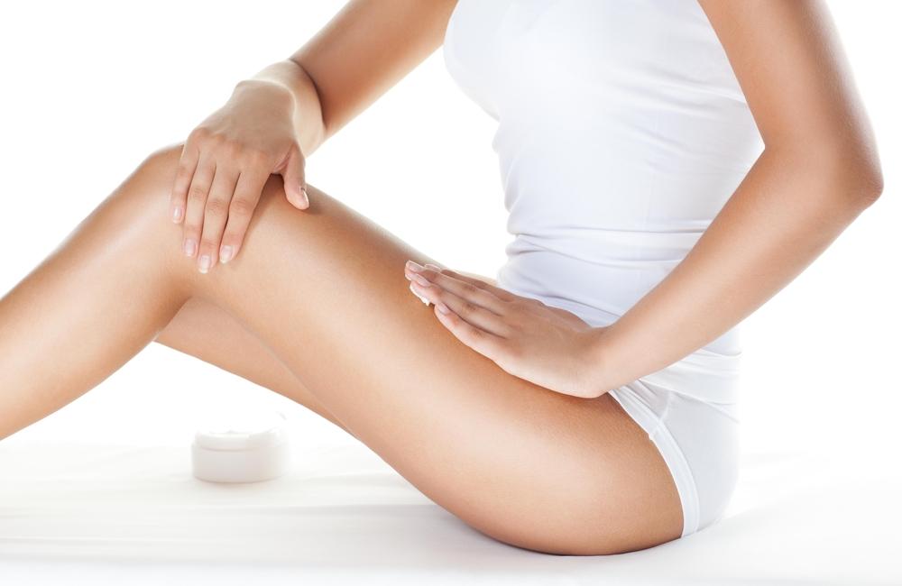 ひざの脂肪吸引のリスクを解説【1day脂肪吸引と比較】