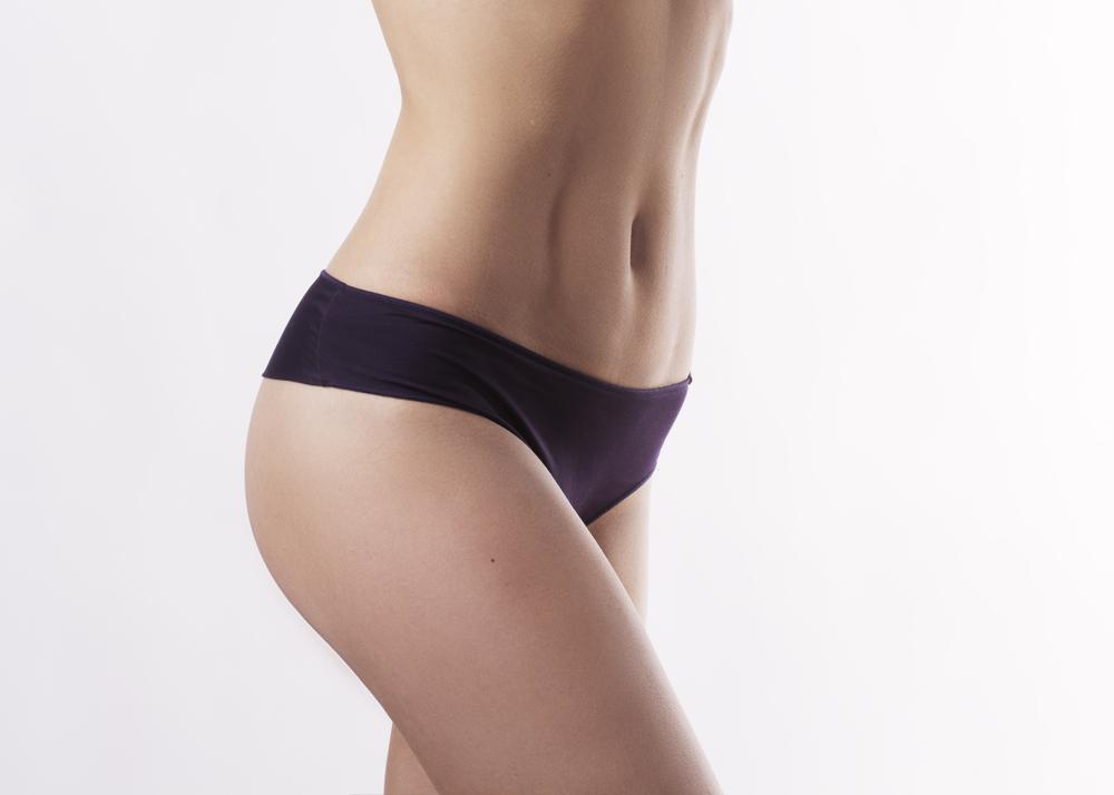 お尻・臀部の脂肪吸引のメリット2つまとめ