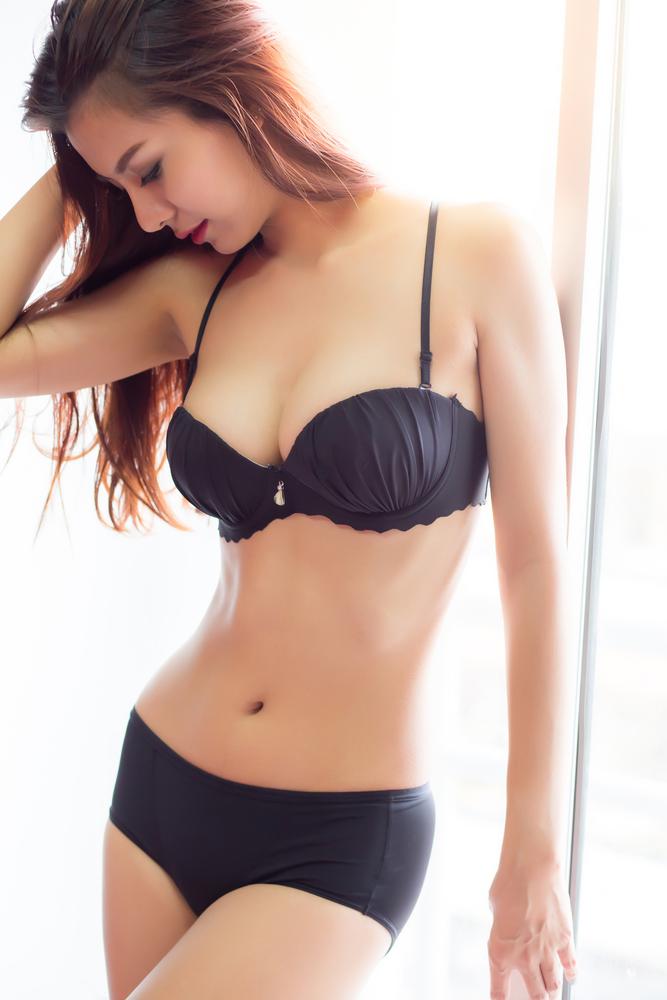 腰部の脂肪吸引の料金相場を注射と比較してみた
