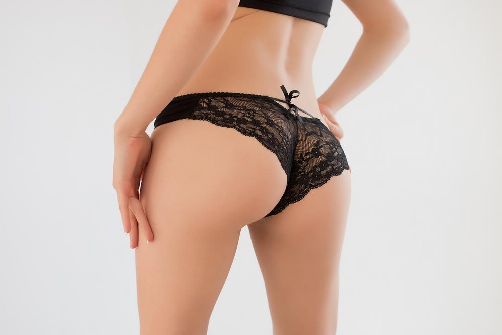 福岡でお尻・臀部と腰の脂肪吸引、名医のご紹介!